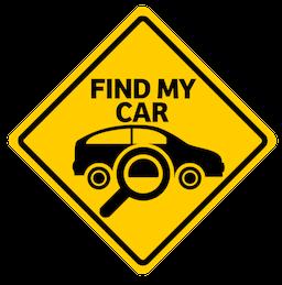 Find My Car Philippines